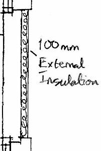 Plan Fragment (201x300)