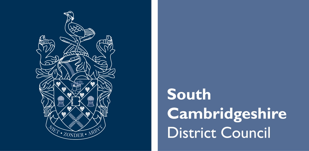 South-Cambs-logo
