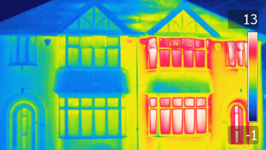 Thermal Imaging Training